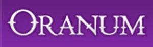 Oranum – Free psychic chat rooms no credit card